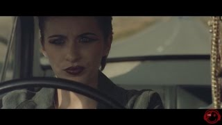 Photographer & Susana - Find A Way (Music video)))