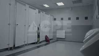 Frankreich: Prostitution unter Schülern