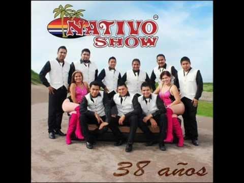 Forastera - Nativo Show 38 años