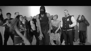 ShaoDow - GAS MARK 10!!! [Official Music Video]