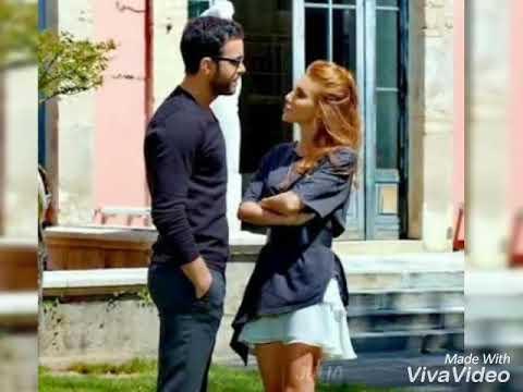 Permalink to Watch Mutluluk Zamani Full Movie English Subtitles