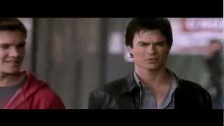 "The Vampire Diaries Season 3 Episode 19 ""Heart Of Darkness"" Promo"