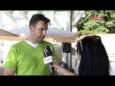 Ländle TV Wochenhighlights KW 26