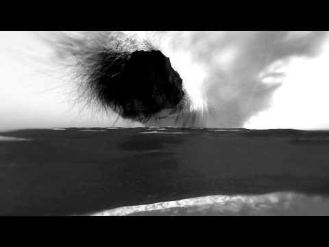 Oshana _ Rashomon Theory  (Teaser) BQD039