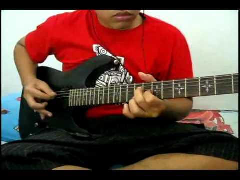 netral - cipta karya jaya rasa (guitar cover).avi