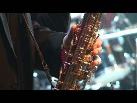 The Commitments - Chain of Fools -  Izon Music