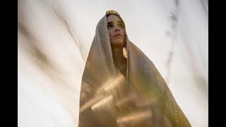"""Maria Madalena"" - Clip ""A História Nunca Contada"" (Universal Pictures Portugal) | HD"