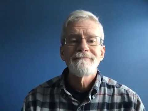 YouTube Video testimonial of Great Speech online Therapy