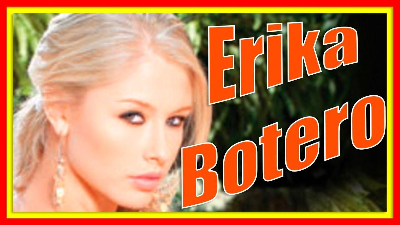 Beautiful Blond Bikini