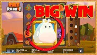 BONUS HUNT & LIVE TABLE GAMES ! BIG ONLINE CASINO FRIDAY SESSION !