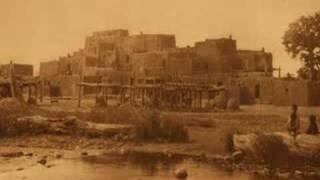rio grande exploration settlement