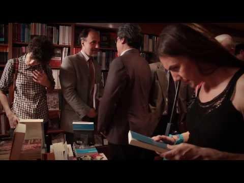 librería-universitaria-argentina---inauguración