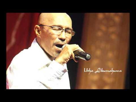 Utha Likumahuwa - Gayamu