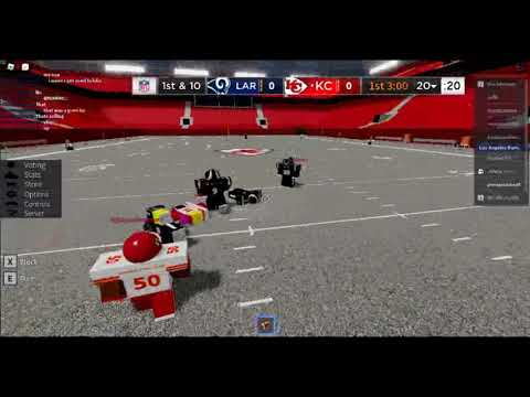 Roblox Football Fusion Music Not Working