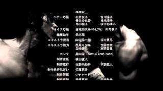 Ashita no Joe Live Action Ending ~ Show Me Love (Not a Dream) by Utada Hikaru