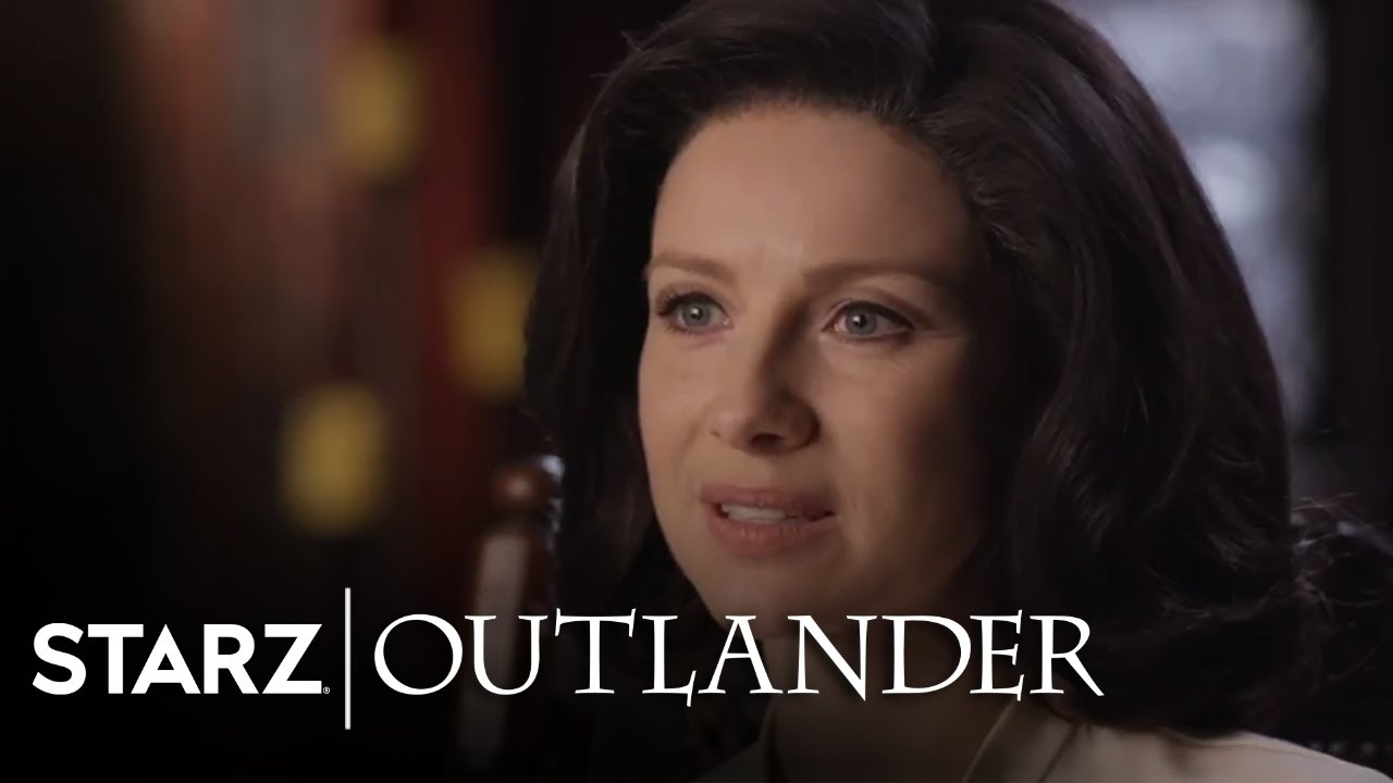 Outlander Season 3: Everything You Need to Know   IndieWire