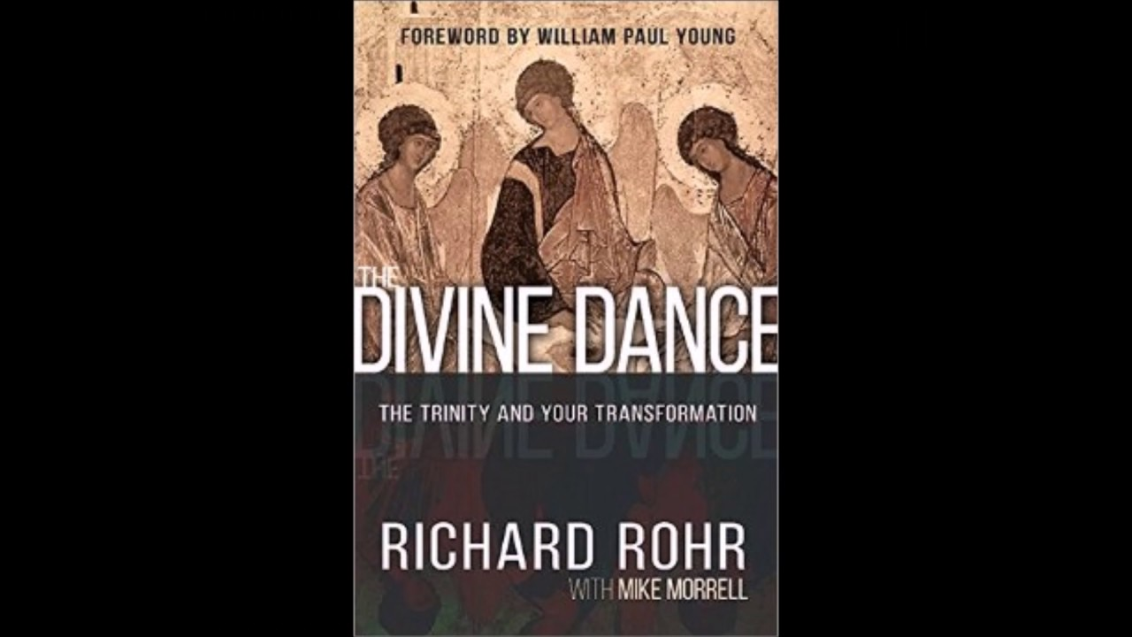 Richard Rohr Pdf