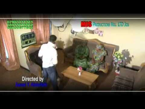 Download Hausa Movies Trailler