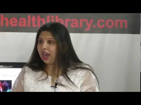 Magic And Miracles By Ms. Ashwini Chube on Health HELP Talks