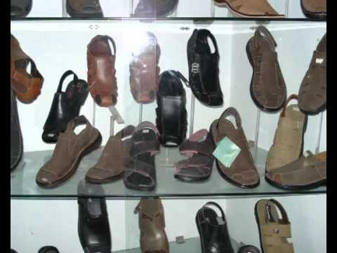 Presto Shoes Gujranwala  by Creative Concepts & Solutions  http://www.ccsol.net
