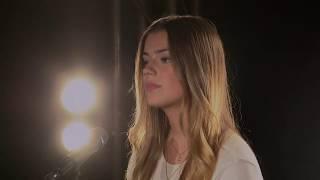 Felizia K [ Cover ] SOS by Avicii ft. Aloe Blacc
