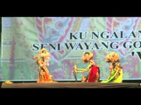 wayang golek apep hudaya - somantri ngenger 03.mp4