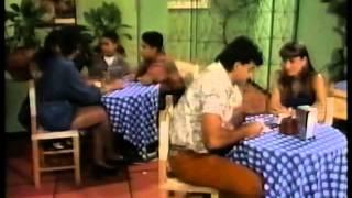 Мария Селесте / Maria Celeste 1994 Серия 83