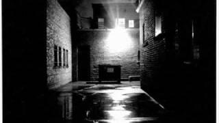 Sixty of SK ft. Tasha - Sam u mraku