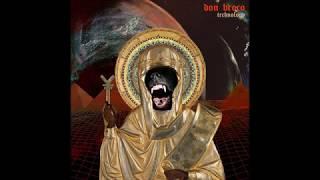 Don Broco - Porkies