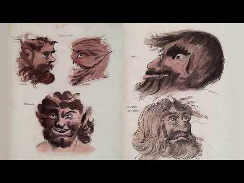 12 Occult Authors Worth Reading John Razimus Occult Esoteric Antiquarian Book Review