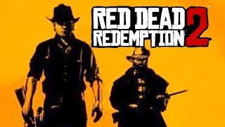 Top 10 Things Red Dead Redemption 2 Needs to Get Right