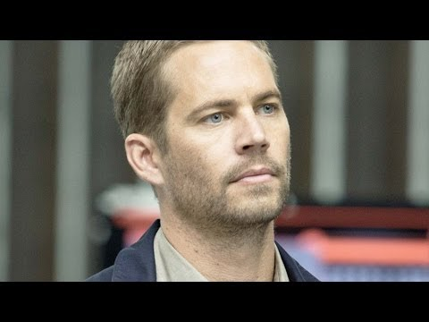 Paul Walker Killed In Fatal Car Accident - 'Fast' Franchise Future Uncertain