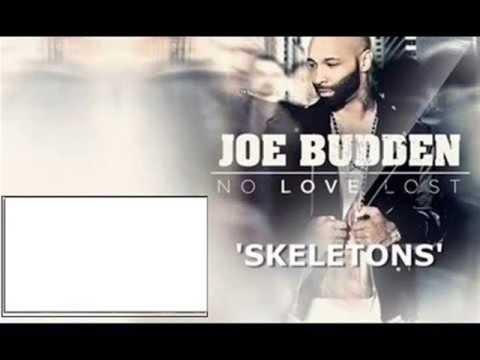 Joe Budden - SKELETONS ft. Crooked I, Joell Ortiz LYRICS