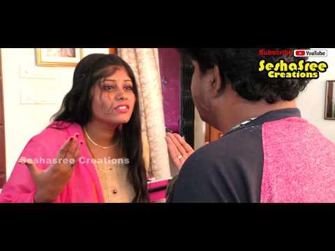 Podugu Tamil short film | Just Fun