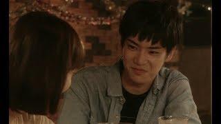『月とキャヘ?ツ』から生まれた新たな青春物語/映画『君から目か?離せない〜Eyes On You〜』予告編