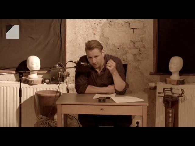 VideoLyrix#2 - Curry Fiasko: Die goldene Schmerzspritze
