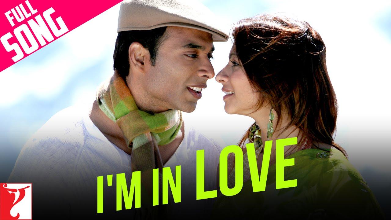 Neal n nikki full movie hindi hd-6149