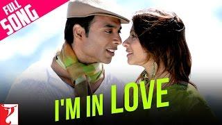 I'm In Love - Full Song | Neal 'n' Nikki | Uday Chopra | Tanisha Mukherjee
