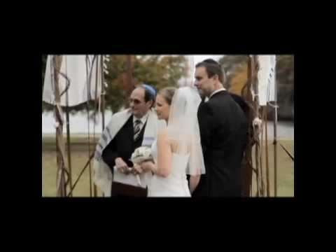 You are my Sunshine Mohicans Promentory at wedding by Backstreet Bluegrass Band