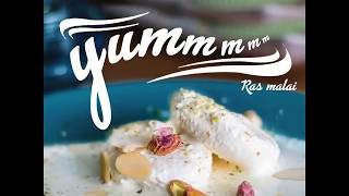 RailYatri will give you a Foodgasm!