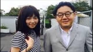 【衝撃】AKB48の島崎遥香の触れてはいけない話! 実はすごい過去が…↓