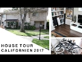 House tour mtv cribs i californien mp3