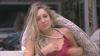 Video JESSICA BBB 18 download MP3, 3GP, MP4, WEBM, AVI, FLV Juli 2018