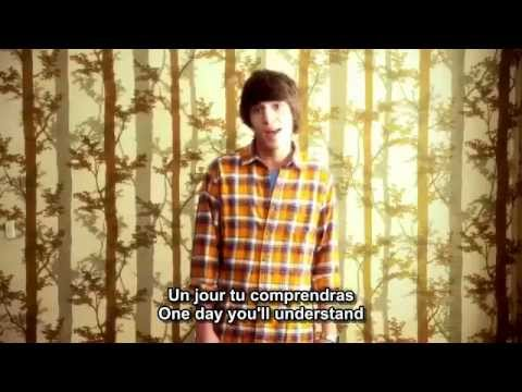 Elle me dit - Mika - French and English subtitles.mp4
