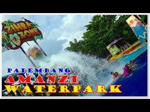 amanzi-water-park-@-citra-grand-city-palembang