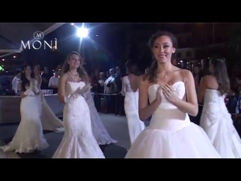 Inaugurazione Monì Spose. Monica Billeci 9cd1920b992