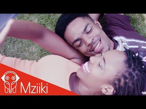 King Kaka  - Milele ft Tokodi