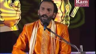 Lagna Etle Lolipop 01|Sairam Dave |Gujarati Jokes