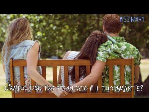 RISOLVO I VOSTRI ASSURDI PROBLEMI D'AMORE #3| ʟᴀ ᴘᴏsᴛᴀ ᴅᴇʟ ᴄᴜᴏʀᴇ ❣