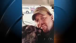 Rochester Homicide Latest